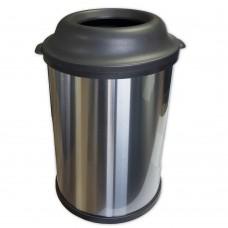 Бак для мусора Санакс 50 литров 11220