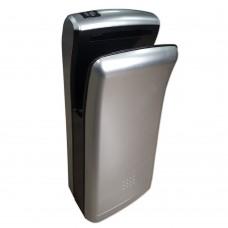 Сушилка для рук Санакс высокоскоростная, погружная 6990S