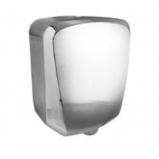 Сушилка для рук Санакс 6952, высокоскоростная, супертонкая