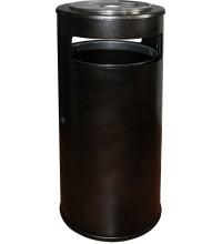 Урна Титан Метрополь 1 с пепельницей