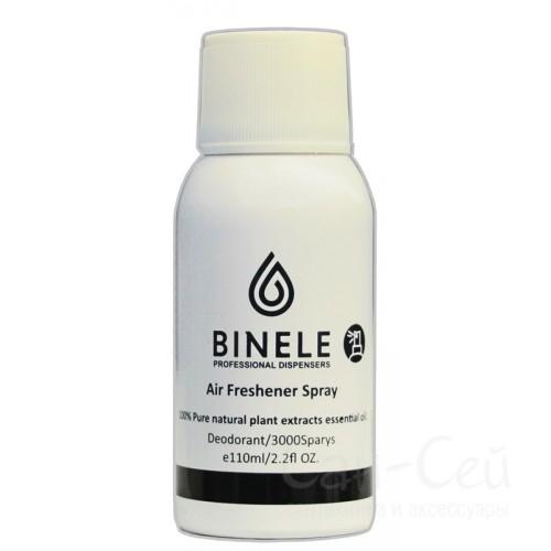 Освежитель воздуха Binele Charman BP21AA