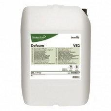 Универсальный пеногаситель Defoam VB2