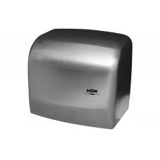 Сушилка для рук HÖR K2013A высокоскоростная, металлическая