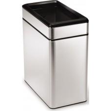 Контейнер для мусора Simplehuman, CW1225-SH, 10 л
