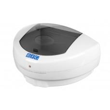 Дозатор жидкого мыла BXG ASD-500