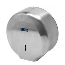 Диспенсер туалетной бумаги BXG PD-5010A