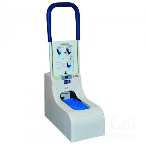 Аппарат для надевания бахил BXG ASC-100