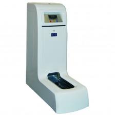 Аппарат для надевания бахил BXG ASC-200