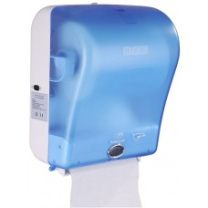 Диспенсер рулонных полотенец BXG APD-5050