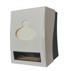 Диспенсер бумажных салфеток BXG PD-8897
