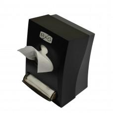 Диспенсер бумажных салфеток BXG PD-8897B