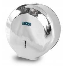 Диспенсер туалетной бумаги BXG PD-5010AС