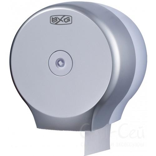 Диспенсер туалетной бумаги BXG PD-8127 (бытовые рулоны)