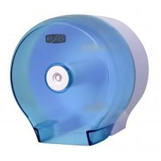 Диспенсер туалетной бумаги BXG PD-8127C (бытовые рулоны)
