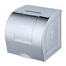 Диспенсер туалетной бумаги BXG PD-8181A