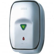 Дозатор жидкого мыла BXG ASD-1200AC