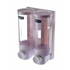 Дозатор жидкого мыла BXG SD-2006