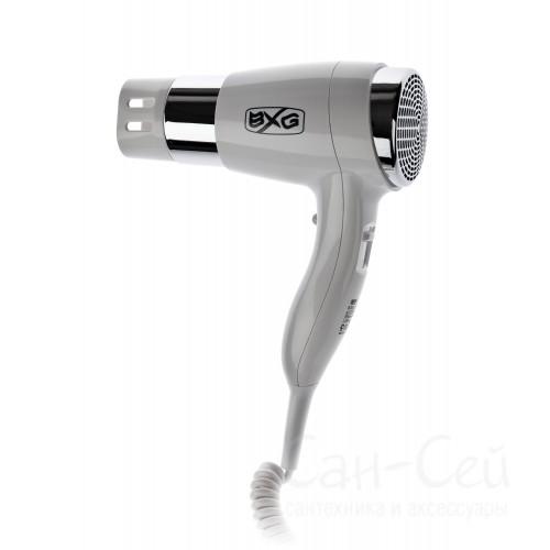 Фен для волос BXG 1200H2