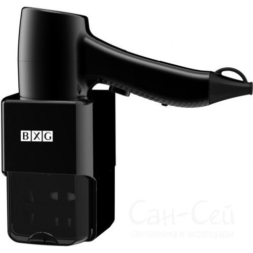 Фен для волос BXG 1200H6B