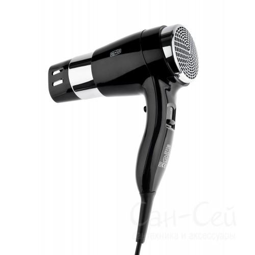 Фен для волос BXG 1600H2