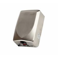 Сушилка для рук BXG-JET 3100A с ультрафиолетом, высокоскоростная, матовая