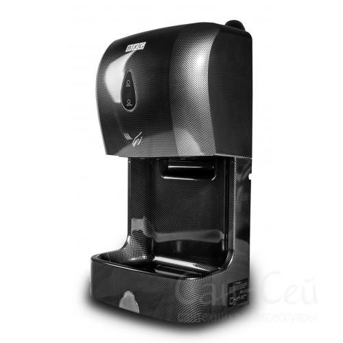 Сушилка для рук BXG JET-5200D