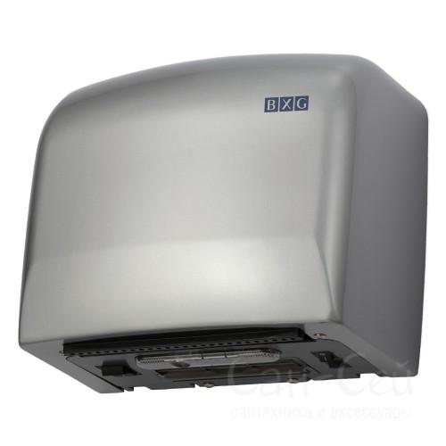 Сушилка для рук BXG JET-5300A