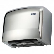 Сушилка для рук BXG JET-5300AC