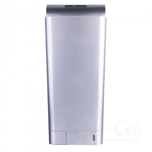Сушилка для рук BXG JET-7100C