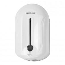 Дозатор для дезинфицирующих средств автоматический CONNEX ASD-110 1,1л.
