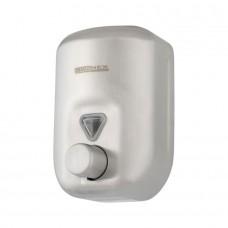 Дозатор для жидкого мыла CONNEX ASD-82 BRUSHED