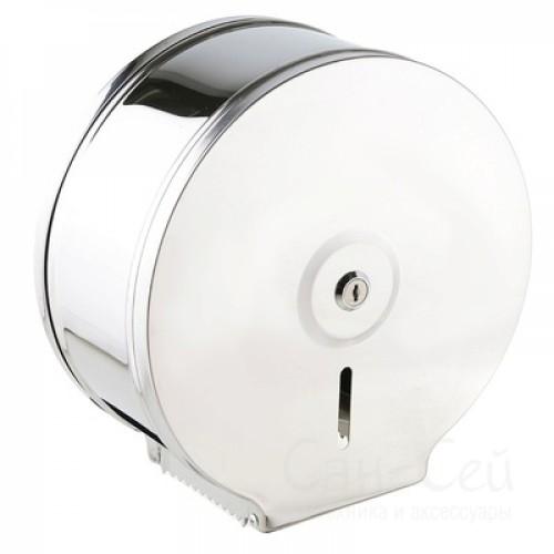 Диспенсер для туалетной бумаги CONNEX TPS-25 POLISHED