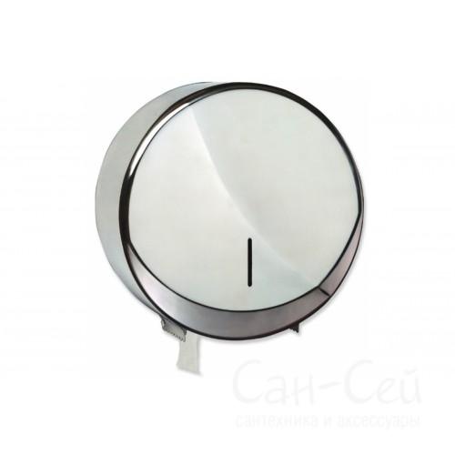 Диспенсер для туалетной бумаги CONNEX TPS-26 POLISHED