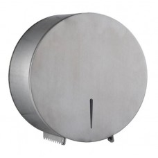 Диспенсер для туалетной бумаги CONNEX TPS-26 BRUSHED