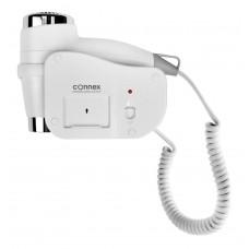 Фен настенный CONNEX WT-1600W1
