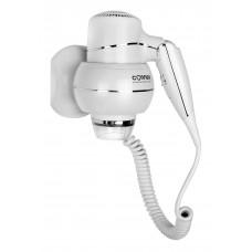 Фен настенный Connex Chrom Linie WT-2000W3 белый