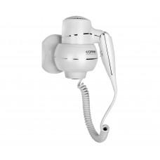 Фен настенный Connex Chrom Linie WT-2000W1 белый