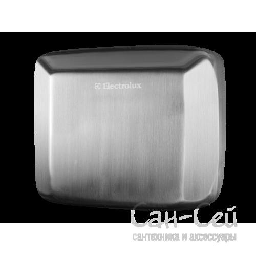 Cушилка для рук электрическая Electrolux EHDA-2500