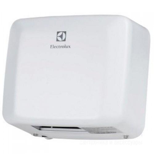Cушилка для рук Electrolux EHDA/W - 2500 белая
