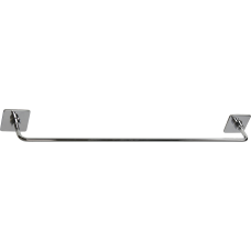 Полотенцедержатель FIXSEN FX-93101а SQUARE трубчатый 55 см