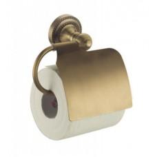 Держатель туалетной бумаги FIXSEN FX-61110 ANTIK