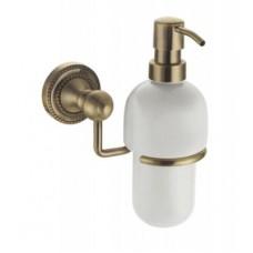 Дозатор жидкого мыла FIXSEN FX-61112 ANTIK