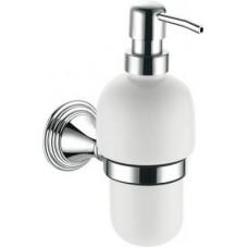 Дозатор жидкого мыла FIXSEN FX-71612 BEST