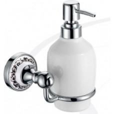 Дозатор жидкого мыла FIXSEN FX-78512 BOGEMA