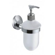 Дозатор жидкого мыла FIXSEN FX-21812 EUROPA