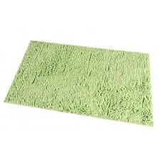 FIXSEN МА1246D Коврик для ванной 1-ый (50х70см) (салатовый-light green)