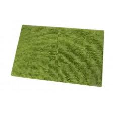 FIXSEN МА1246F Коврик для ванной 1-ый (50х70см) (зеленый-green)