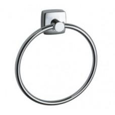 FIXSEN FX-61311 KVADRO Полотенцедержатель кольцо