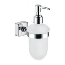 Дозатор жидкого мыла FIXSEN FX-61312 KVADRO