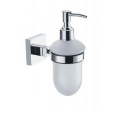 Дозатор жидкого мыла FIXSEN METRA FX-11112